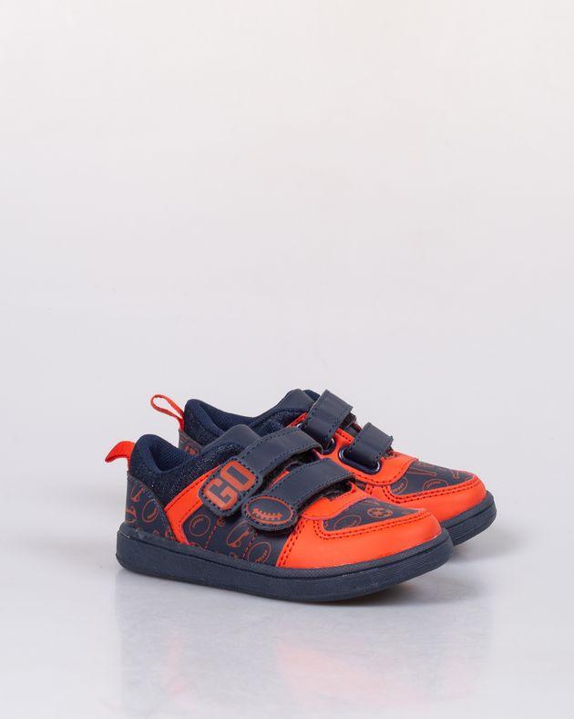 Pantofi-sport-cu-imprimeu-si-barete-cu-arici-2008001023