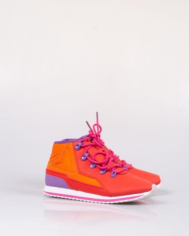 Pantofi-sport-cu-siret-si-talpa-inalta-2008002001