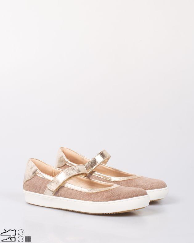 Pantofi-din-piele-naturala-cu-bareta-cu-sistem-de-prindere-cu-arici-2002101007
