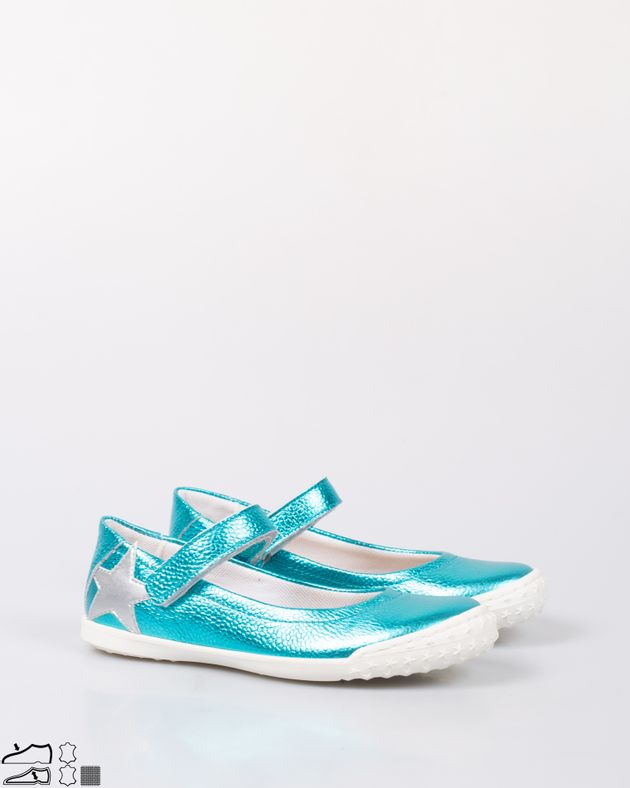 Pantofi-din-piele-naturala-cu-bareta-cu-arici-2002101008