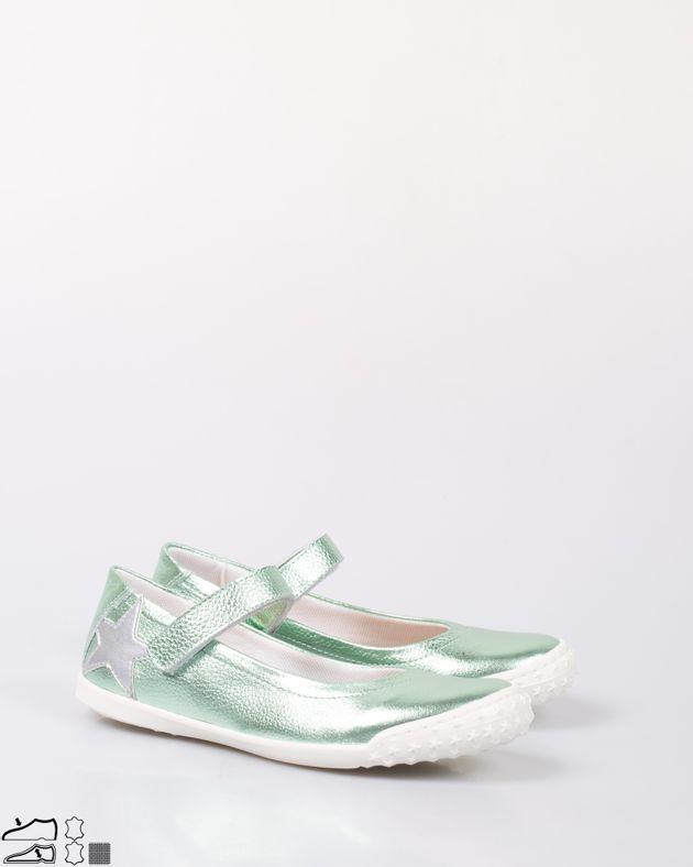 Pantofi-din-piele-naturala-cu-aspect-metalizat-2002101009