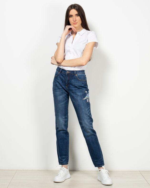 Jeans-cu-imprimeu-brodat-si-buzunare-2007501057