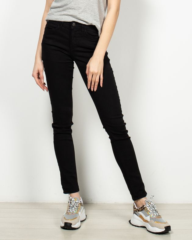 Jeans-skinny-cu-buzunare-la-spate-2007501059