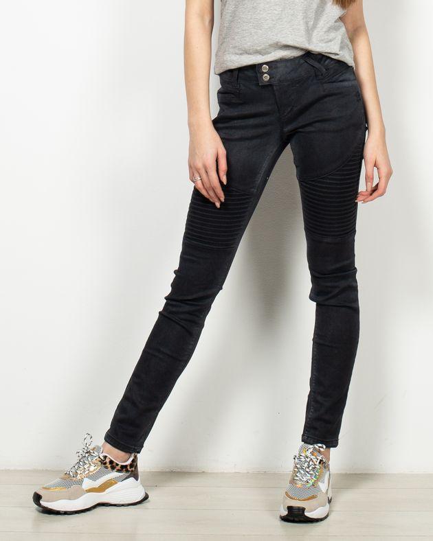 Jeans-skinny-cu-buzunare-2007501026
