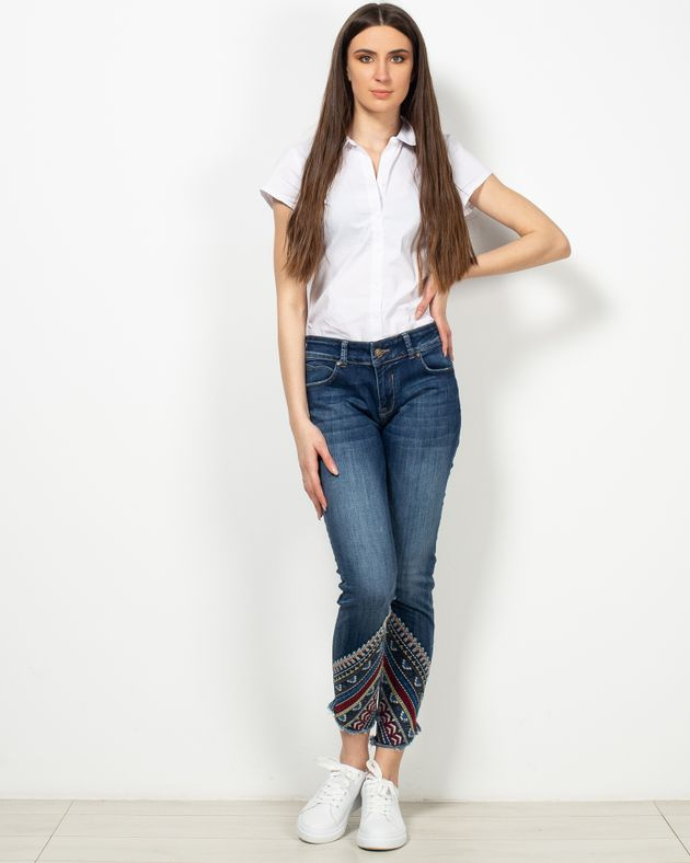 Jeans-skinny-cu-model-brodat-2007501073