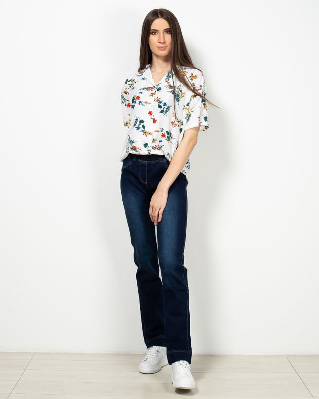 Jeans-cu-buzunare-la-spate-si-talie-elastica-2007501076