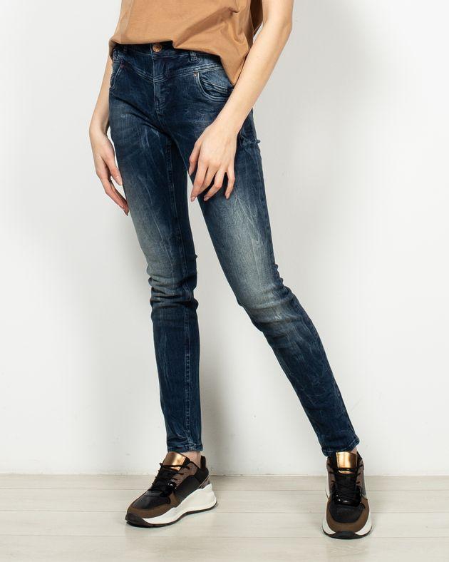 Jeans-skinny-cu-talie-inalta-2007501086