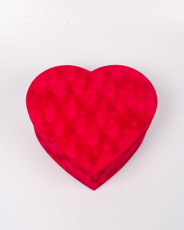 Cutie-din-carton-in-forma-de-inima-M3576902006