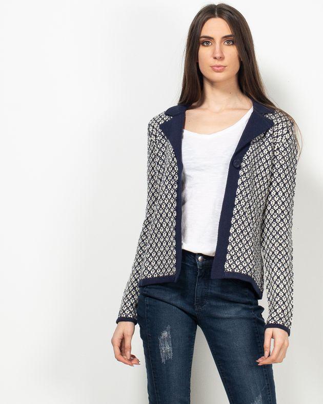 Cardigan-tricotat-cu-maneca-lunga-si-guler--2007502042