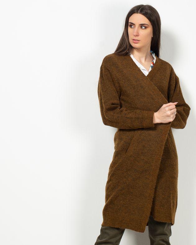 Cardigan-lung-tricotat-cu-buzunare-2007502043