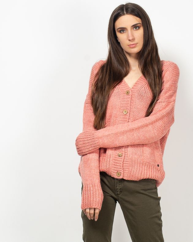 Cardigan-tricotat-cu-nasturi-si-buzunare-2007502047