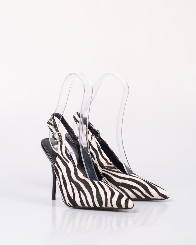 Pantofi-din-piele-naturala-cu-toc-inalt-si-varf-ascutit-2003701001