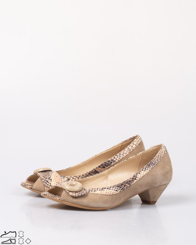 Pantofi-Adams-din-piele-naturala-cu-toc-mic-2007228007