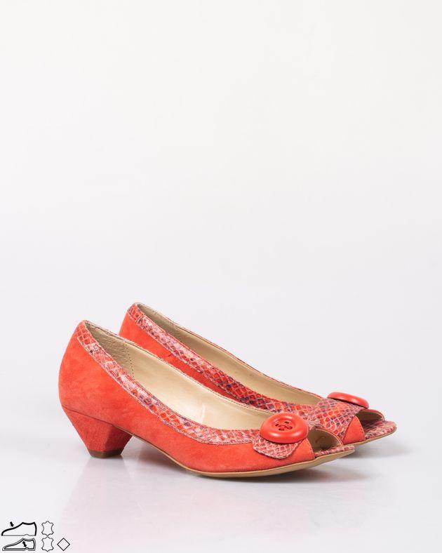 Pantofi-Adams-din-piele-naturala-cu-toc-mic-si-imprimeu-2007228008