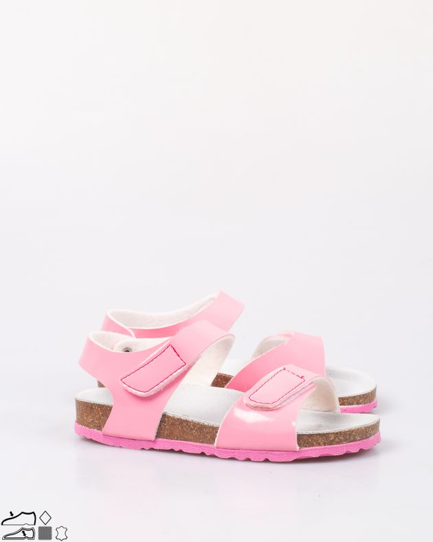 Sandale-cu-barete-cu-sistem-de-prindere-cu-arici-2007234001