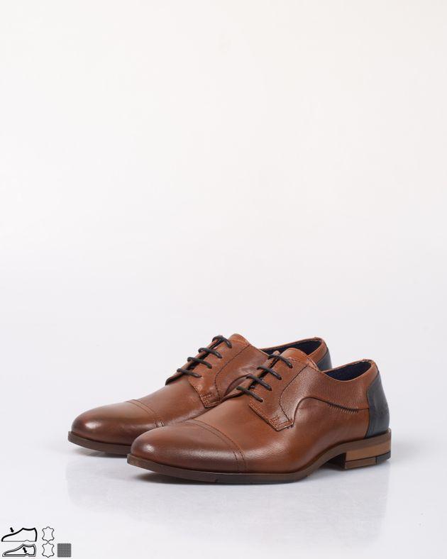 Pantofi-din-piele-naturala-cu-siret-2008301002
