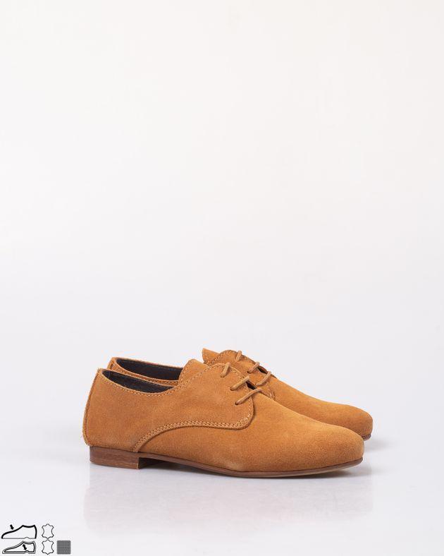 Pantofi-din-piele-naturala-cu-siret-2008402010