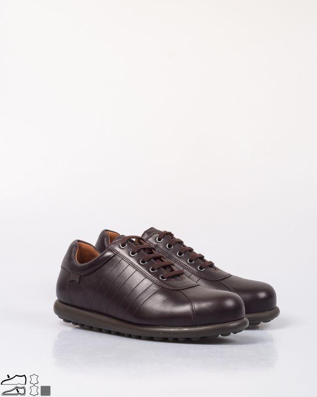 Pantofi-din-piele-naturala-cu-siret-2008605001