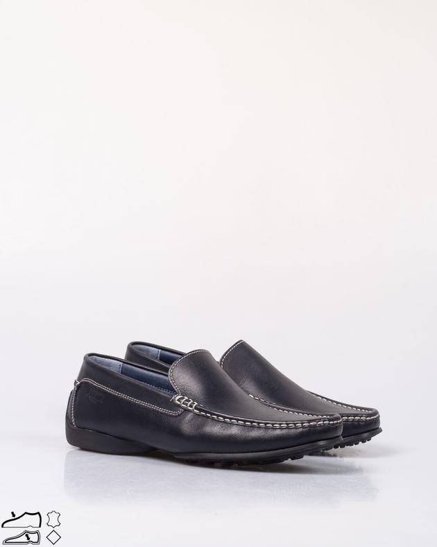 Pantofi-din-piele-naturala-cu-siret-2008605003