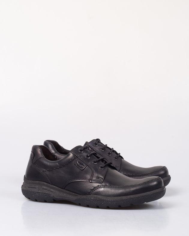 Pantofi-din-piele-naturala-cu-siret-2008605004
