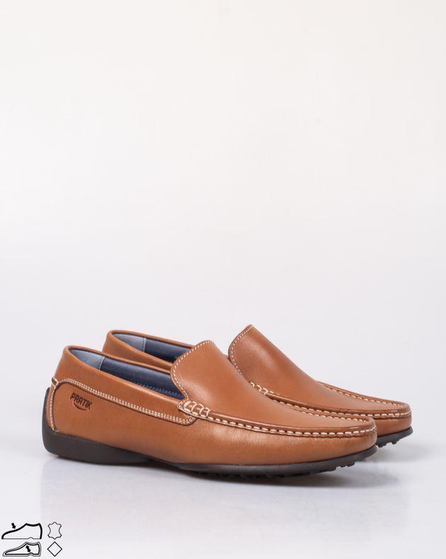 Pantofi-din-piele-naturala-2008605005