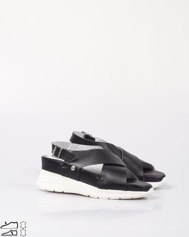 Sandale-din-piele-naturala-cu-talpa-ortopedica-si-barete-cu-catarama-2008701001