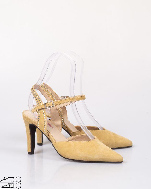 Pantofi-din-piele-naturala-cu-toc-2008701016