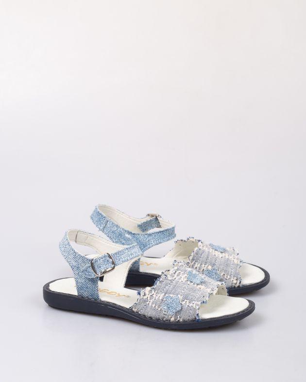Sandale-cu-talpa-joasa-si-barete-cu-catarama-2008701030