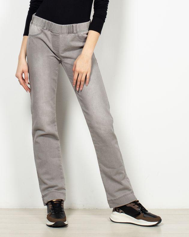 Jeans-cu-talie-elastica-si-buzunare-la-spate-2007501070