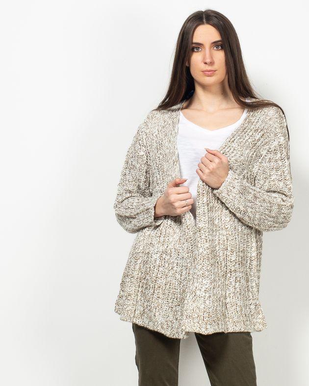 Cardigan-oversize-tricotat--2007502053