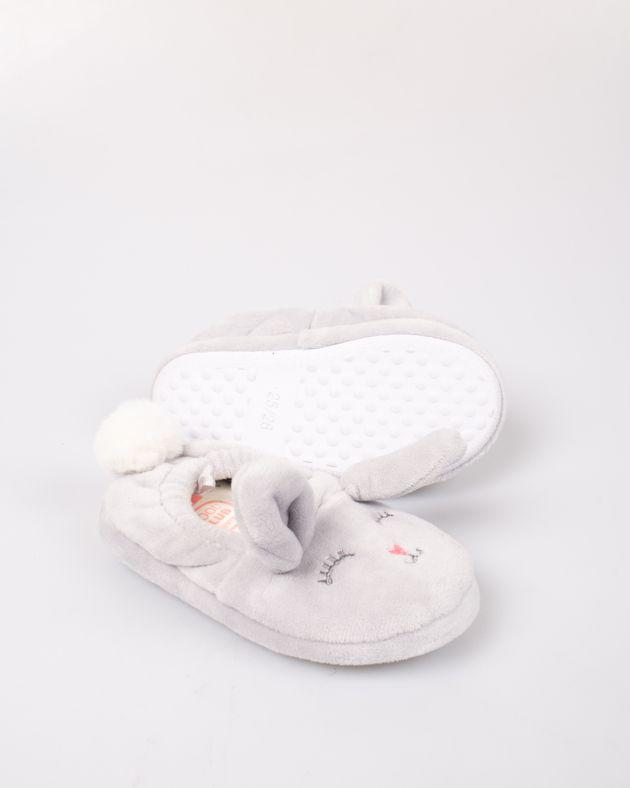 Papuci-de-casa-usori-2008006013