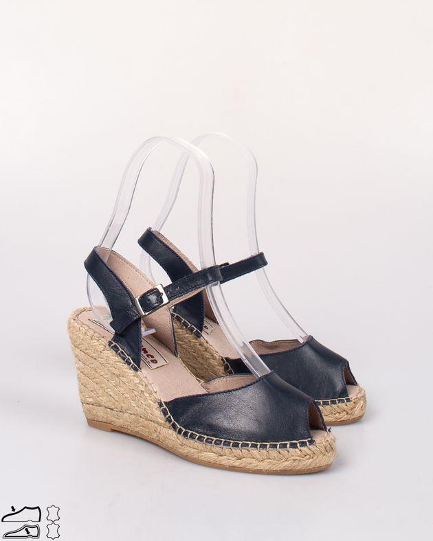 Sandale-din-piele-naturala-cu-talpa-din-iuta-2007210007