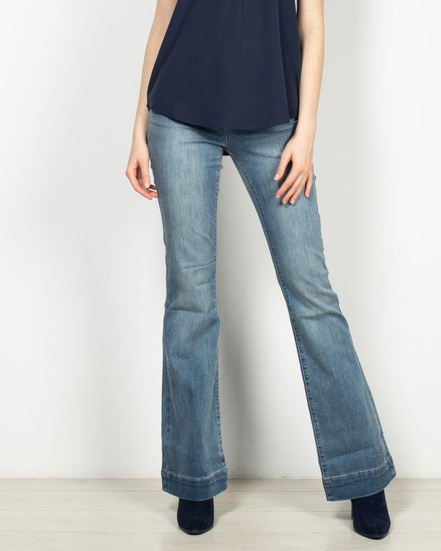 Jeans-evazati-cu-talia-inalta-si-buzunare-2007501075