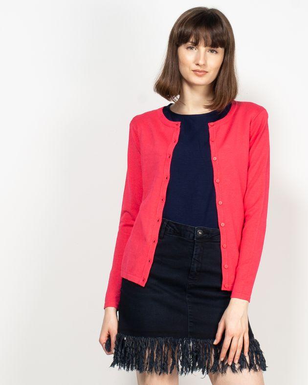 Cardigan-tricotat-subtire-cu-nasturi-2007502055