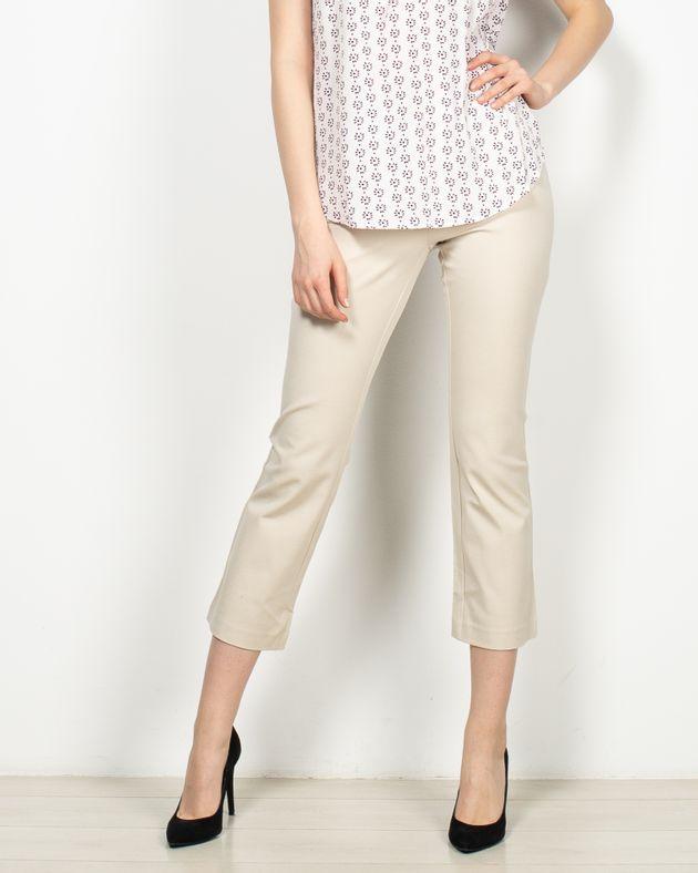 Pantaloni-cu-buzunare-prevazute-cu-nasturi-2007507002