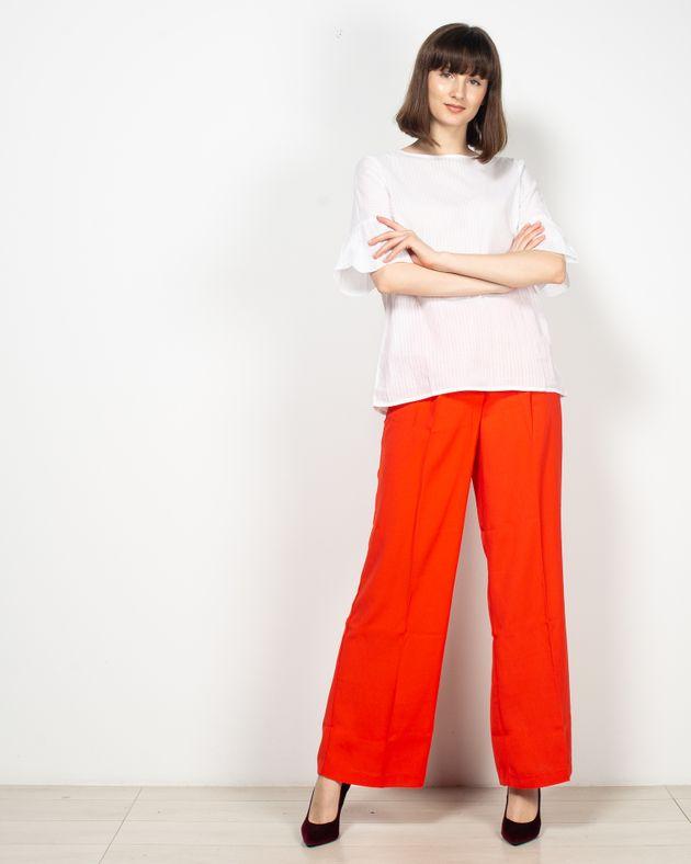 Pantaloni-evazati-cu-buzunare-si-talie-inalta-2007507006