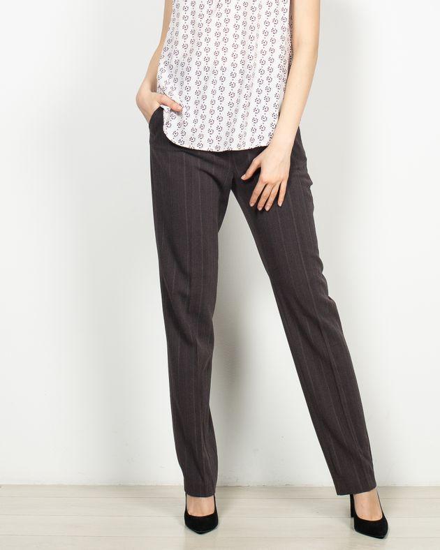 Pantaloni-cu-talia-inalta-si-fermoar-lateral-cu-nasturi-1955605015