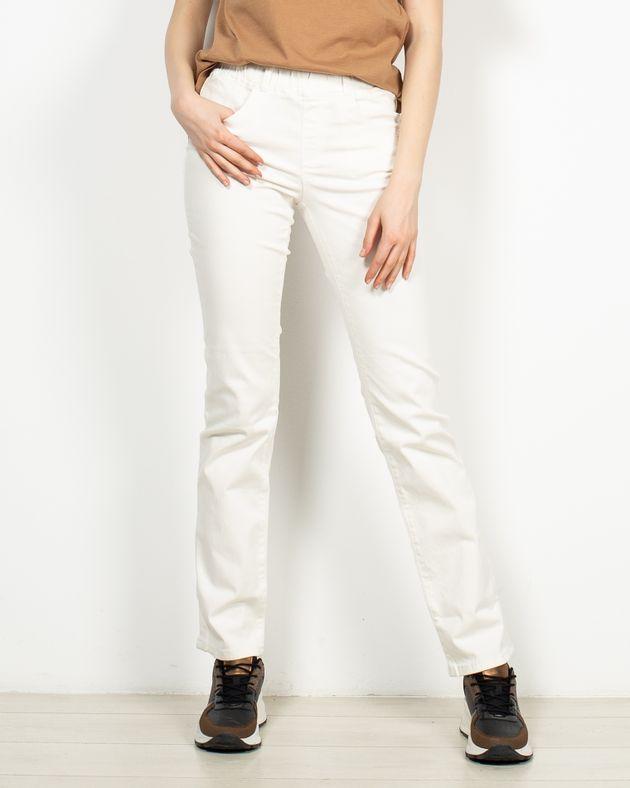 Pantaloni-drepti-cu-buzunare-2007507036