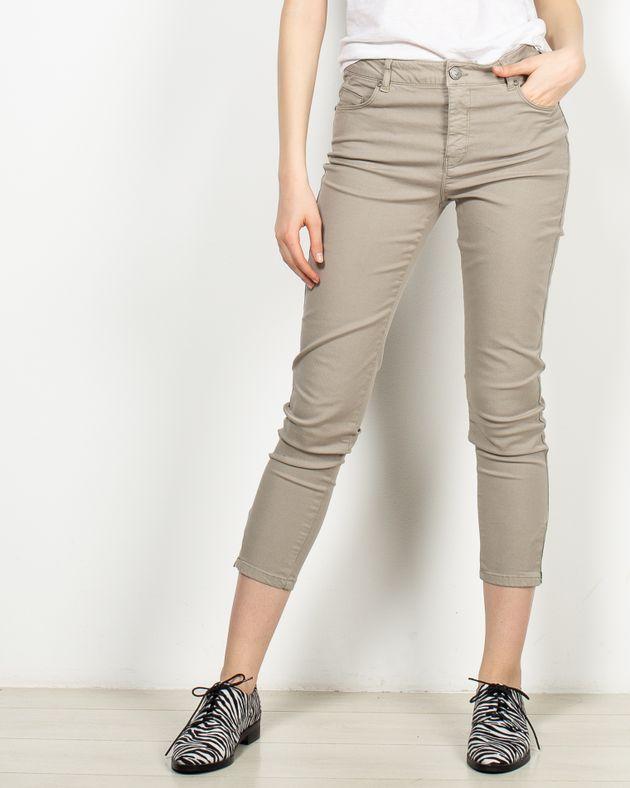 Pantaloni-dama-cu-buzunare-2007507054