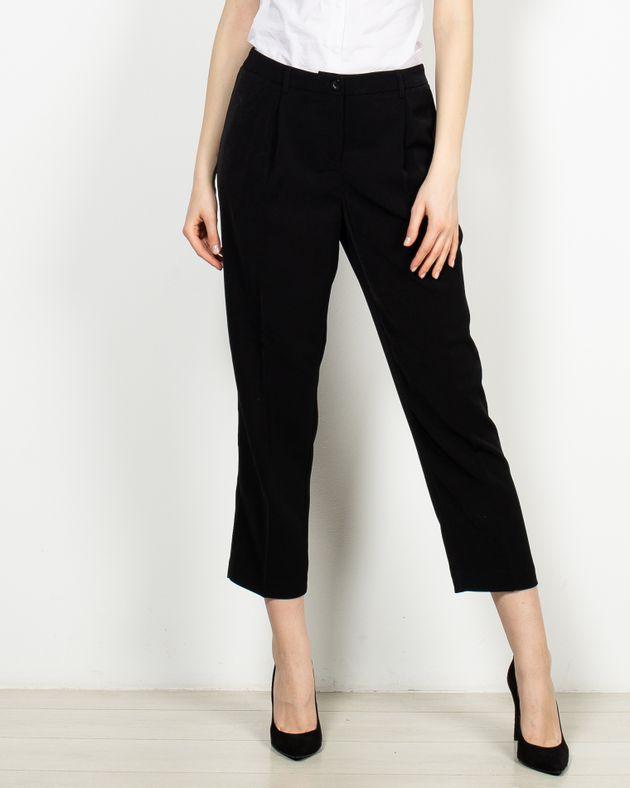 Pantaloni-cu-buzunare--2007507023