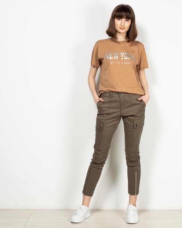 Pantaloni-casual-cu-buzunare-cu-capse-si-fermoar-in-partea-de-jos-2007507031