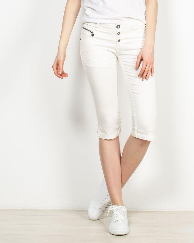 Pantaloni-casual-trei-sferturi-cu-buzunare--2007507040