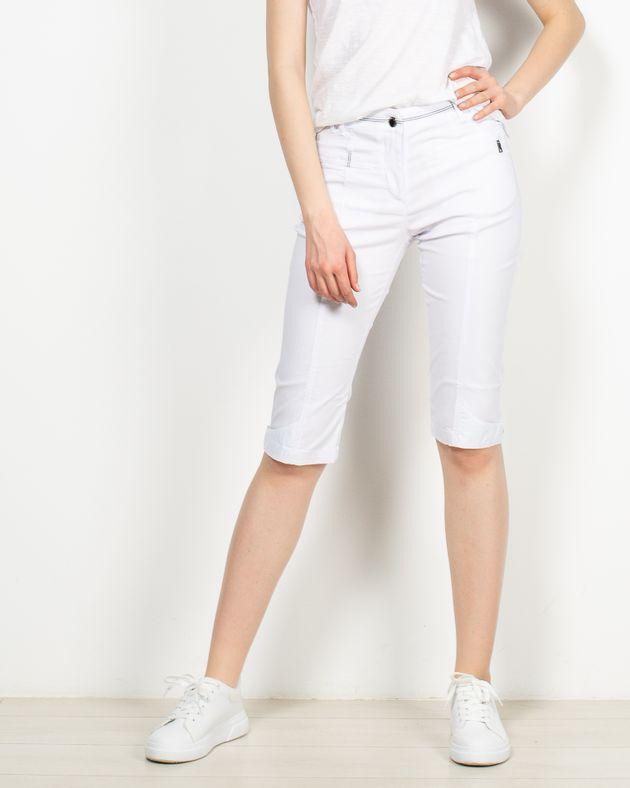 Pantaloni-trei-sferturi-cu-buzunare-prevazute-cu-fermoar--2007507046