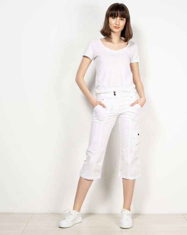 Pantaloni-trei-sferturi-cu-buzunare--2007507060