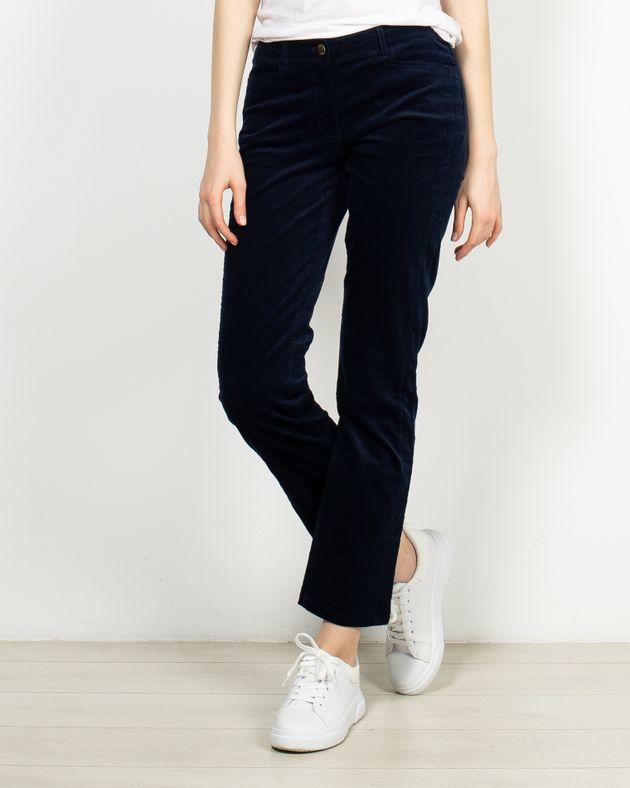 Pantaloni-casual-cu-buzunare-2007507071