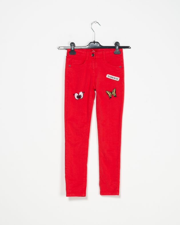 Pantaloni-cu-buzunare-si-detalii-aplicate-2006103001
