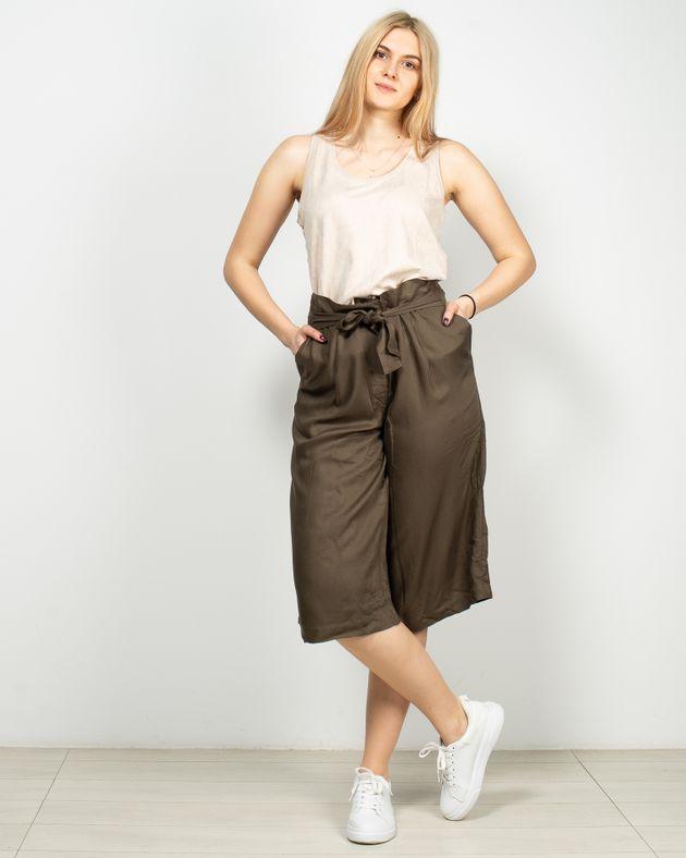Pantaloni-dama-trei-sferturi--2007507063