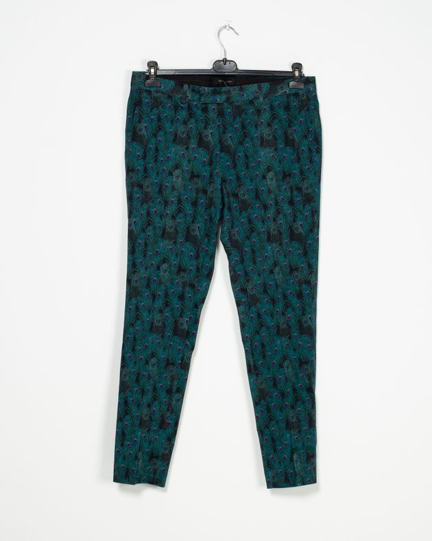 Pantaloni-casual-cu-imprimeu-si-buzunare-2008902002