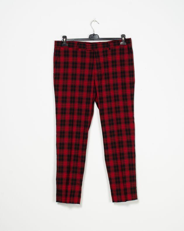 Pantaloni-casual-in-carouri-cu-buzunare-2008902003