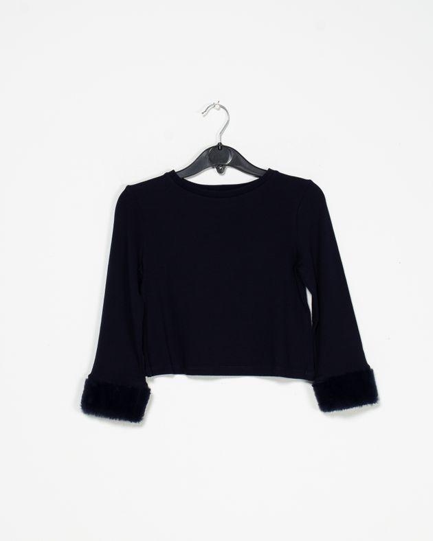 Bluza-cu-maneca-lunga--2008903001
